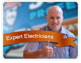 Fast Local Electricians